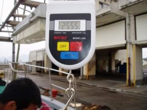 s-P4220010.jpg