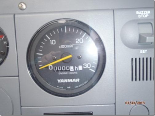 s-P1230003