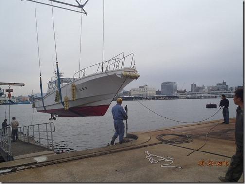 s-P1230009
