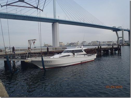 s-P1230011