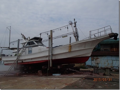 s-P3310005